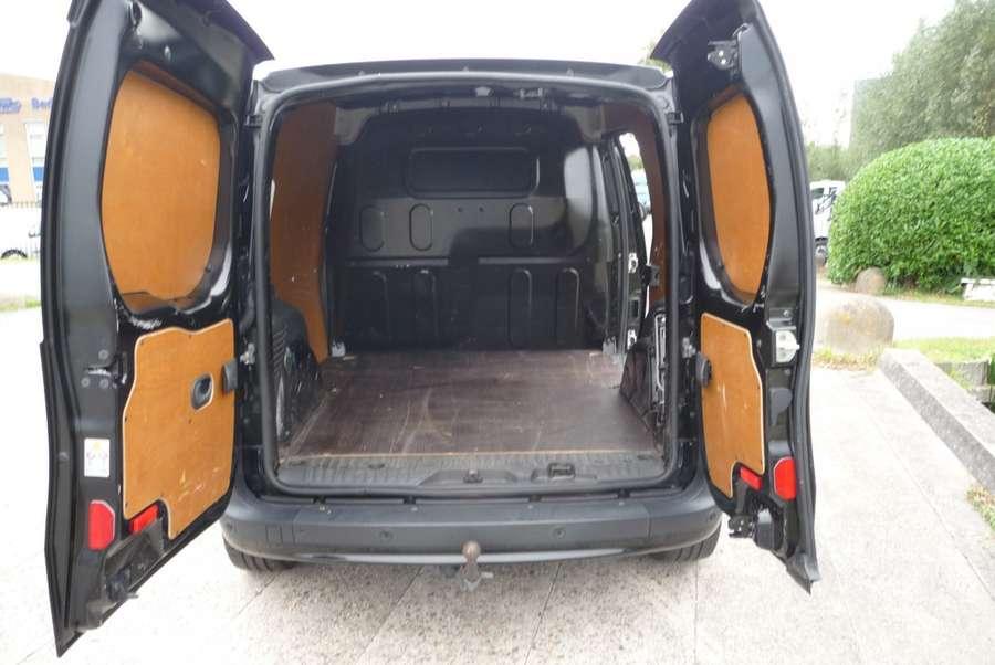 Mercedes-Benz - Citan 109 CDI BlueEFFI. trekhaak, zijdeur 17
