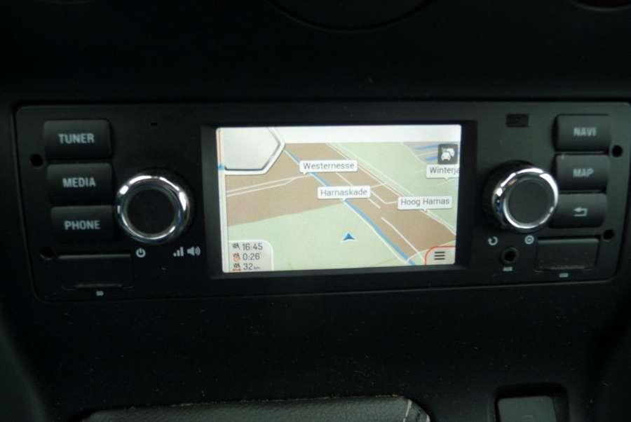 Mercedes-Benz - Citan 109 CDI BlueEFFI. trekhaak, zijdeur 3