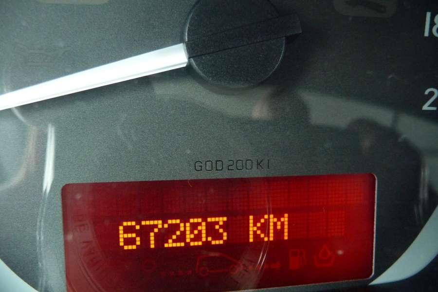 Mercedes-Benz - Citan 109 CDI BlueEFFI. trekhaak, zijdeur 7