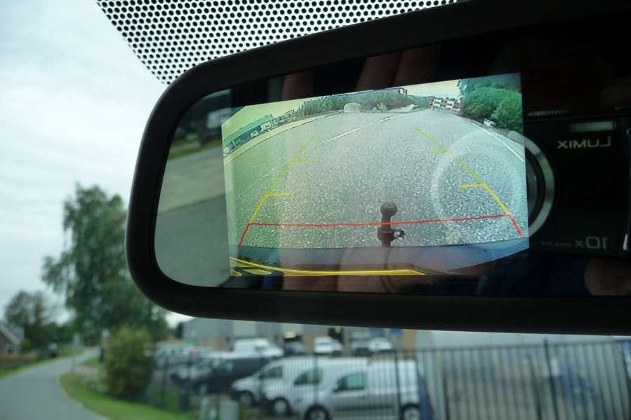 Mercedes-Benz - Citan 109 CDI BlueEFFI. trekhaak, zijdeur 10