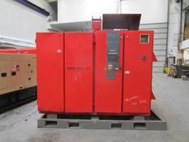 compressor Kaeser ESD 351 2004