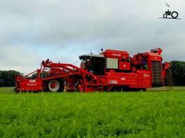overige oogstmachines Other Dewulf R3000 Mega Kartoffelroder 1999