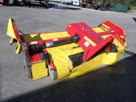 overige oogstmachines Fella SM 310 FP