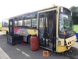 touringcar DAF 90/1300