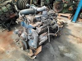 Motor bus onderdeel Cummins B215-20