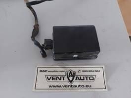 Elektra vrachtwagen onderdeel Mercedes-Benz Antos/Actros Distance sensor